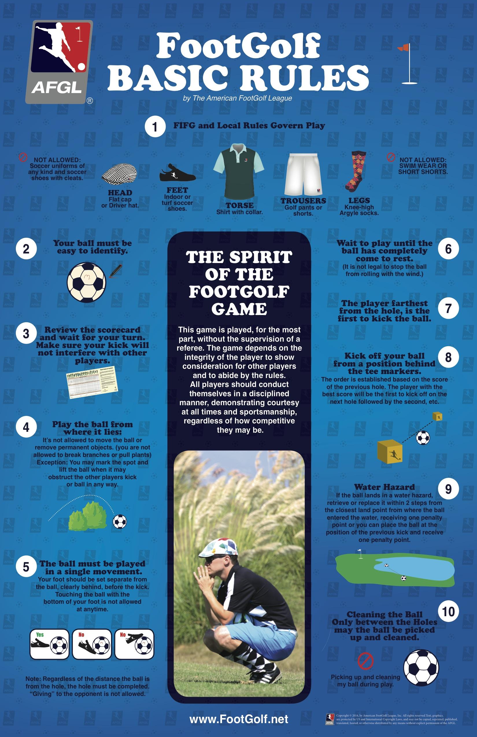 footgolfbasicrules