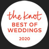 knot best of 2020 white