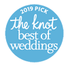 knot best of 2018a